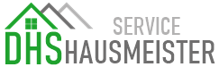 DHS Hausmeister-Service GmbH